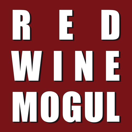 RedWineMogul